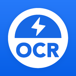 Easy OCR - Text Scanner, Image To Text Easily