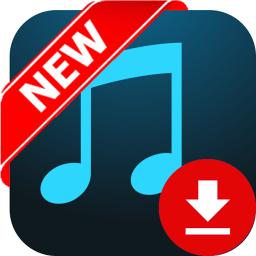 Tube Mp3 Download - Free Music Downloader