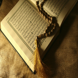 راه های حفظ قرآن