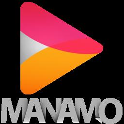 آموزش زبان، بازی آنلاین | مانامو