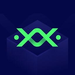 بیتپین: بازار بیتکوین و رمزارز