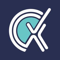 کوین ایکس (قیمت بیت کوین)