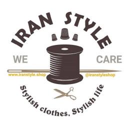 ایران استایل