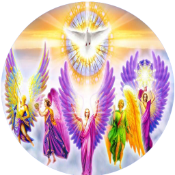 فال اصلی فرشتگان