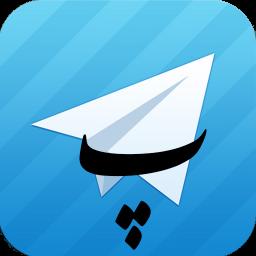 فارسی ساز تلگرام