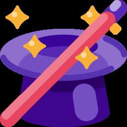 شعبده باز شوید-آموزش کامل ترفندهای شعبده بازی