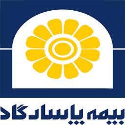 مشاوره رایگان بیمه عمر پاسارگاد