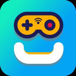 تاتامی - بازی و مسابقه آنلاین