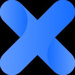 بلاگیکس | ساخت وبلاگ رایگان