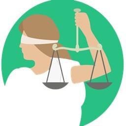 وکیل همراه - کافه وکیل