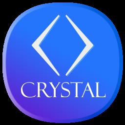 تصفیه آب کریستال - راهنمای نصب تصفیه آب