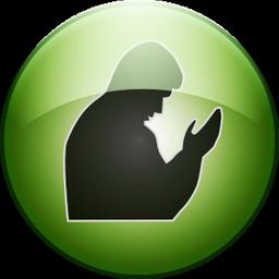 دعای معراج(صوتی)