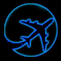 راهنمای فرودگاه ها