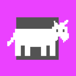 دانکی - اولین بازی کامپیوتری دنیا