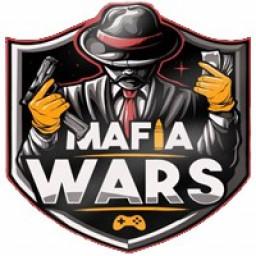 نبرد مافیا (مافیای آنلاین و آفلاین)