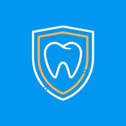 محافظت از دندان ها در ورزش