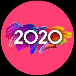 آهنگ زنگ جدید ۲۰۲۰