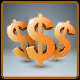 نرخ ارز (قیمت روز دلار)