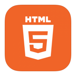 آموزش مبتدی html5
