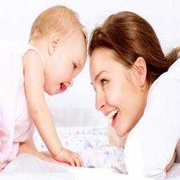 آموزش نوزاد داری