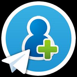 عضو گیر تلگرام(ممبر گیر+بازدید گیر)