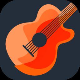 آموزش گیتار + آکورد ترانه ها
