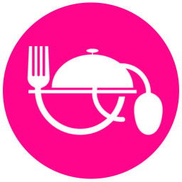 پادرا فود/ سفارش آنلاین غذا در بوشهر