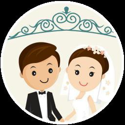 در مسیر ازدواج