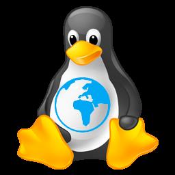دنیای لینوکس ها