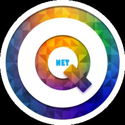 بازی آنلاین جایزه دار | کیونت - مسابقه آنلاین - Qnet