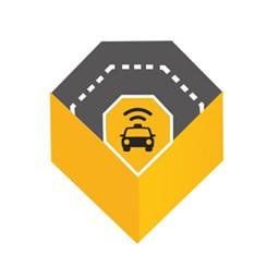 تاکسی آنلاین ایزی تاکسی   ایزی تاکسی مسافر