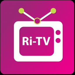 تلویزیون همراه رایتل