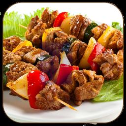 آموزش پخت انواع غذاهای ایرانی
