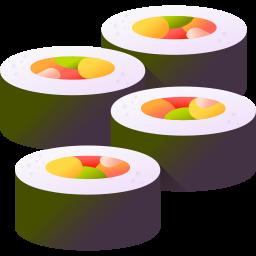طرز تهیه انواع غذاهای ساده