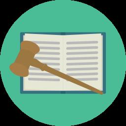 رساله حقوق امام سجاد(ع)