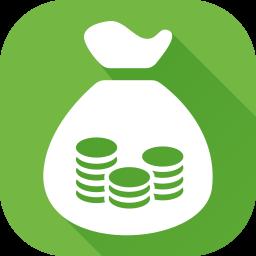 همیان | اپلیکیشن حسابداری و مدیریت صندوقهای خانوادگی و ساختمانی