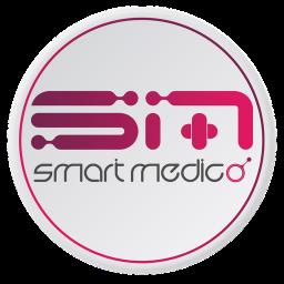 اسمارت مدیکو (دستیار سلامت و دیابت)