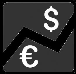قیمت انلاین