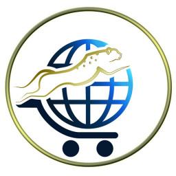 هایپر مارکت آنلاین فست مارکتس