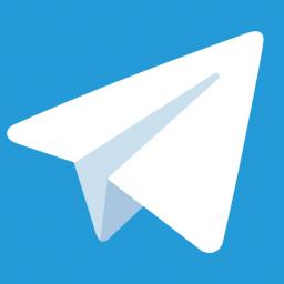قابلیت های ویژه تلگرام