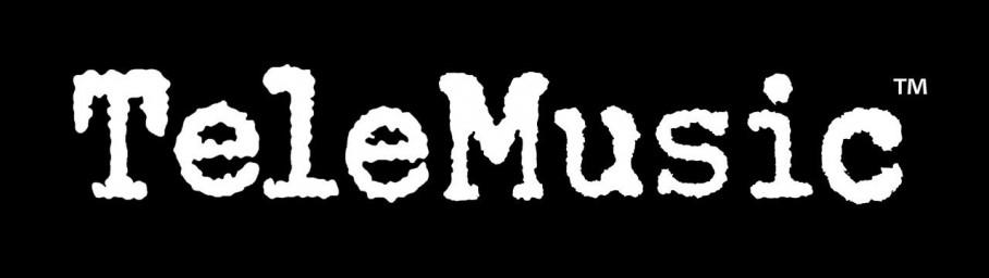 Telemusic تله موزیک