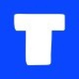 تیفما | شبکه اجتماعی اشتراک گذاری متن