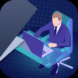 آموزش PHP (مقدماتی تا پیشرفته)