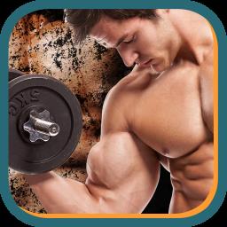 آموزش اصول بدن سازی (فیلم)