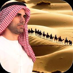 آموزش آسان زبان عربی