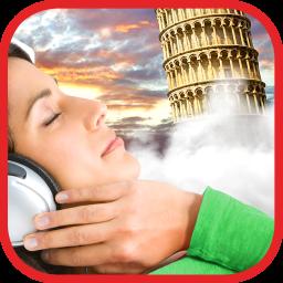 آموزش زبان ایتالیایی در خواب