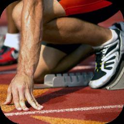 آموزش نکات ورزش دو و میدانی (فیلم)