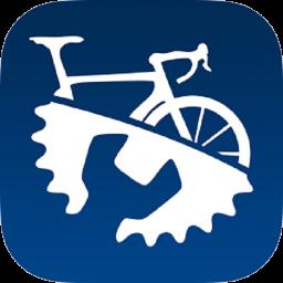 تعمیرات تخصصی دوچرخه