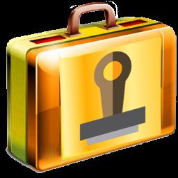 جعبه ابزار اداری (نسخه طلایی)