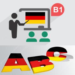 آموزش سریع زبان آلمانی